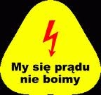 Profesjonalne usługi elektryczne Bezpiecznie, skutecznie