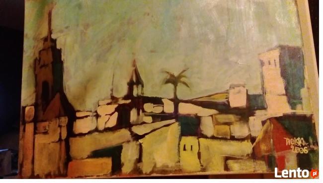 obraz wolska 2006