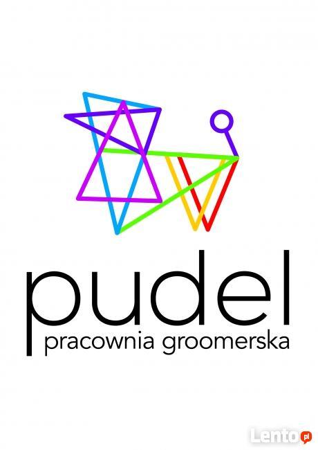 PUDEL-PRACOWNIA GROOMERSKA-pielęgnacja i strzyżenie
