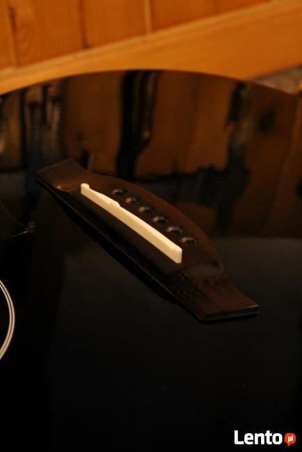 Randki Epiphone Les Paul Standard