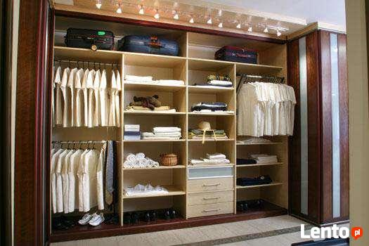 archiwalne szafy pod zabudowe drzwi przesuwne grafika w szkle. Black Bedroom Furniture Sets. Home Design Ideas
