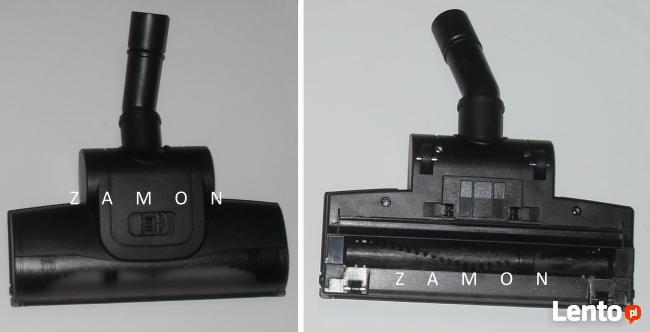 Turboszczotka do Karcher SE 4001 itp