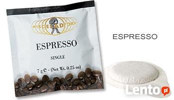 Kawa w Saszetkach E.S.E Handpreso