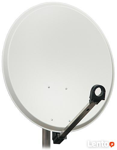 Inteligentny Anteny telewizyjne- montaż, naprawa, ustawianie Rzeszów EY59