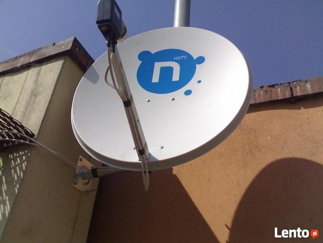 Modish Anteny telewizyjne- montaż, naprawa, ustawianie Rzeszów HM92