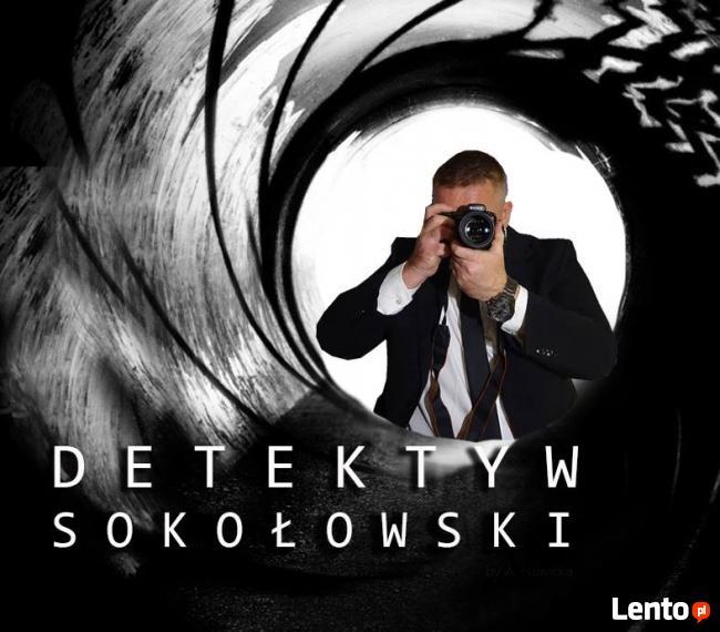 Prywatny Detektyw Polska