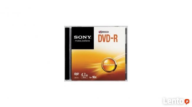 Sprzedam nowe plyty DVD ze scenkami