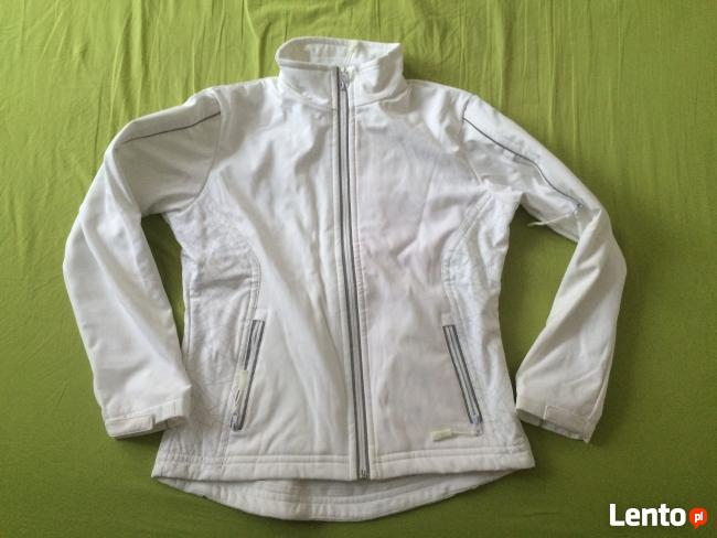 Kurtka damska softshell jacket rozmiar L