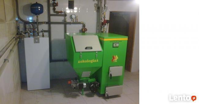 hydraulik Wilanów pogotowie hydrauliczne Wilanów