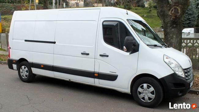 Wypożyczalnia Busów i Autolawet Tel:783833465