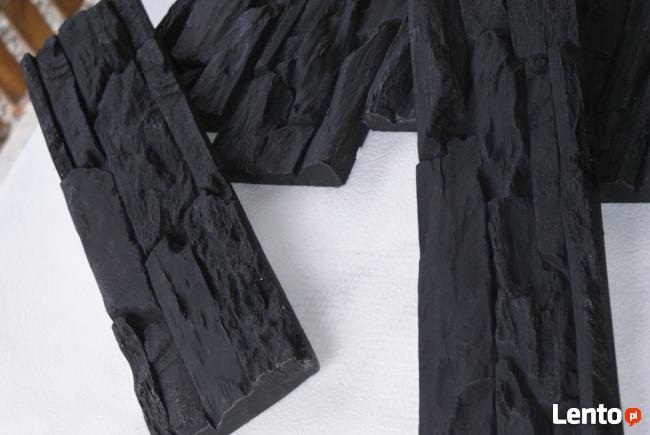 Kamień Dekoracyjny - Płytki Ozdobne - Cegły z Fugą PANELE 3D