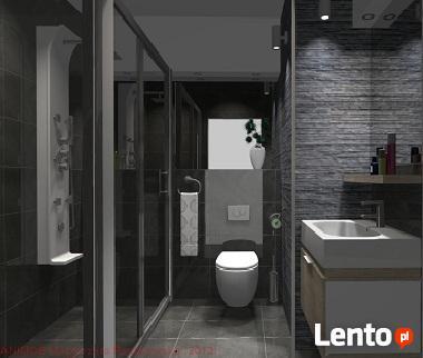 Płytka Kamienna Falax Kamień Dekoracyjny łazienki Wadowice