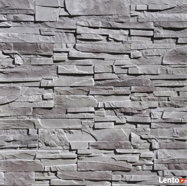 Panel 3D, Płytki Gipsowe, Betonowe od Producenta - CEGŁA