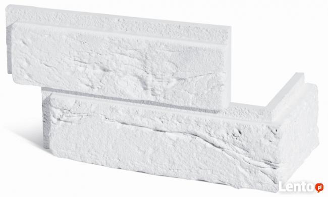Cement BIAŁY SPECJALISTYCZNY - Firmy AALBORG [worki 25 kg]