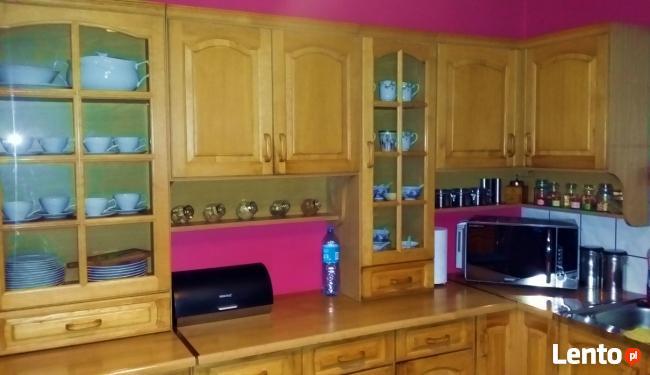 Przeróbki i przebudowa mebli kuchennych 533-001-451