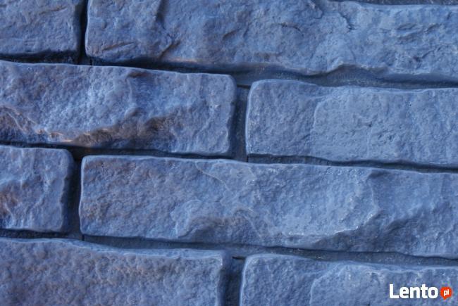 Kamień Naturalny Dekoracyjny Ozdobny -Płytki Kamieniopodobne