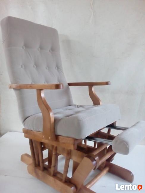 randki ze starymi krzesłami bujanymi randki Madison Paige