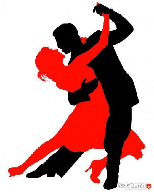Zapraszamy na INDYWIDUALNE KURSY taneczne dla PANÓW!