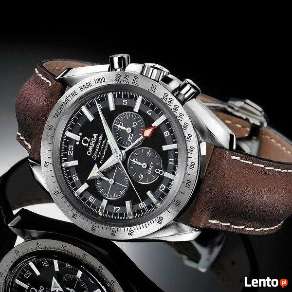 Skup zegarek rolex patek iwc omega breitling heuer got wka warszawa for Celebrity watches male 2018