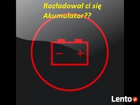 Holowanie Warszawa 24h, Usługi, Diagnostyka, Naprawy 24h