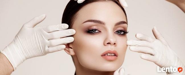 Elite – Kosmetologia Estetyczna i Podologia w Białymstoku