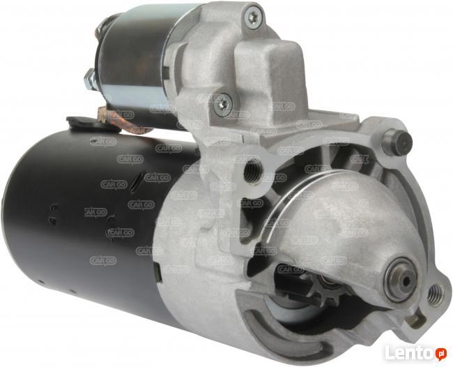 Rozrusznik VOLVO V60/V70/C30/C70/XC/S60/S80