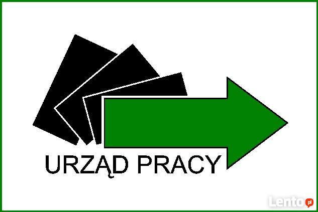 Pisanie wniosków o dotacje z urzędu pracy Piaseczno