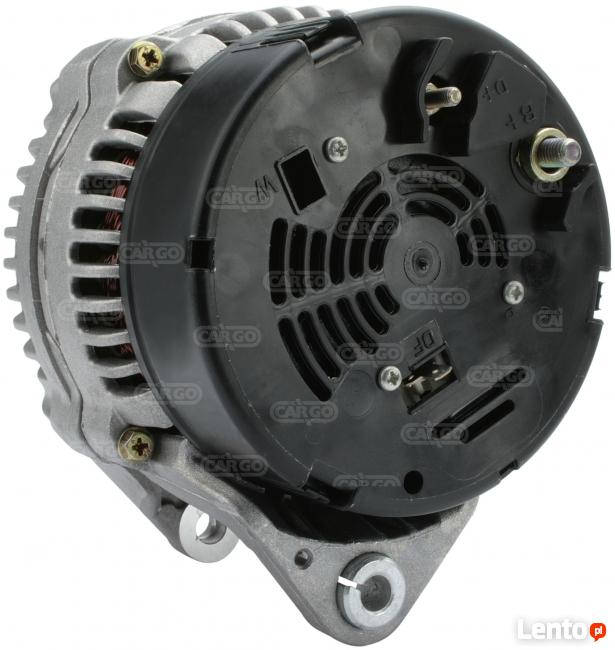 Alternator AUDI 100/A6/A8/A4/S4 VW Passat SKODA Superb