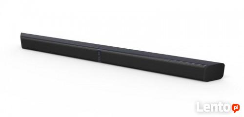 KOLUMNY MAXWELL 40W SPLIT SOUND BAR BLUETOOTH