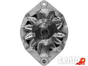 Alternator RENAULT R19/19 Chamade/R21