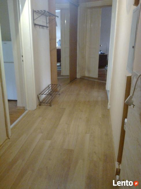 Wygodne mieszkanie w Centru sprzedam od zaraz