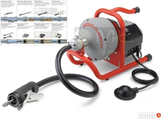 Hydraulik Wrzeciono Wawrzyszew Usługi Hydrauliczne