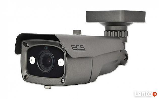 SYSTEMY ALARMOWE, KAMERY CCTV, FACHOWO, SOLIDNIE