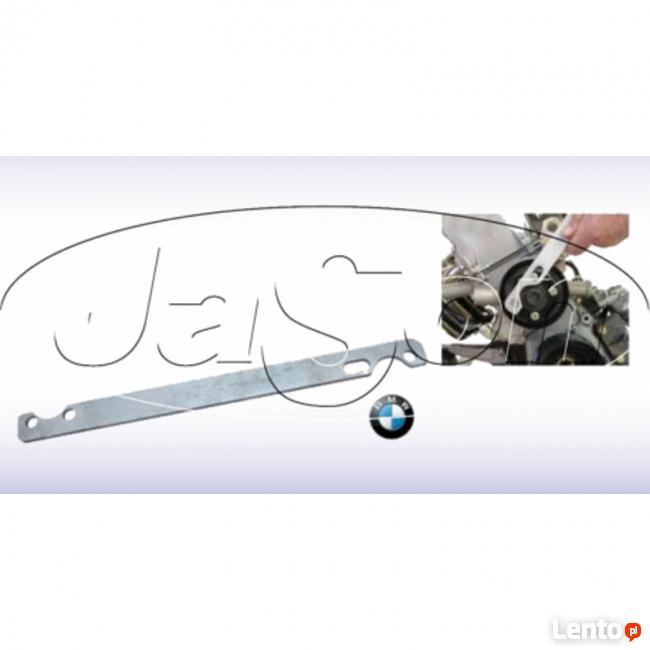 Klucz do pompy wodnej BMW - wszystkie modele