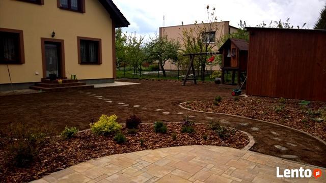 Z BELTANE odkryjesz swój ogród na nowo!