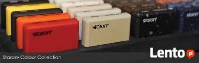 KEMM - solid surfaces Staron.
