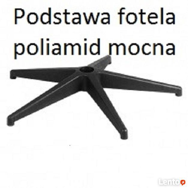 Podnośnik fotela biurowego_ teleskop_siłownik