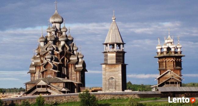 Ukraina. Sprzedam firme - biuro podrozy,operator turystyczny