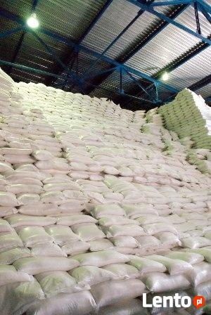 Ukraina.Produkujemy na zamowienie artykuly. Cukier 1,5 zl/kg