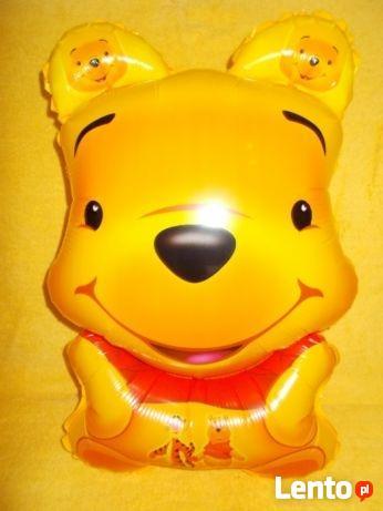 Balon Balony Foliowy 1,50 Na Hel Ceny Producenta