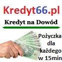 Pożyczka na dowód osobisty w 15 mn na konto