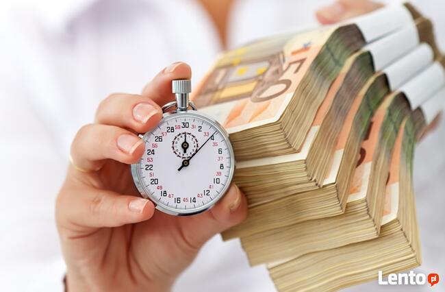 Żyj W Swoim Stylu - Pożyczki, Chwilówki Do 25 tys. Bez Zaświ