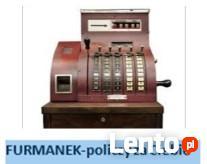 Usługi księgowe -Bródno, Targówek-zwroty podatku zagranica