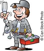 Remonty, Usługi Hydrauliczne i Elektryczne