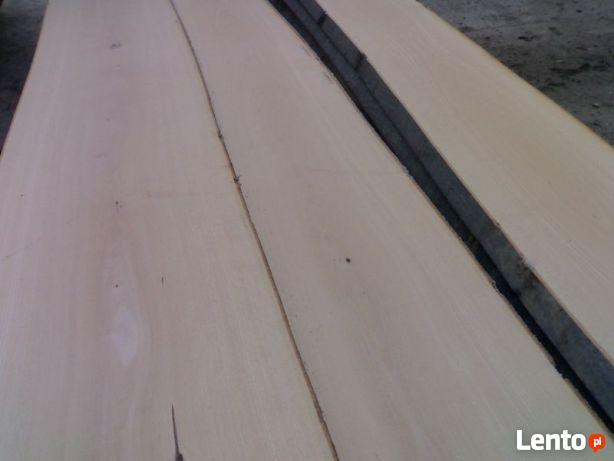 Tarcica bukowa biała sucha 28mm-33mm, 52mm, WYSYŁKA , buk,