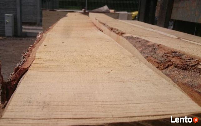 Tarcica brzozowa 28-33, 52mm WYSYŁKA kl. 1,2 brzozowa drewno