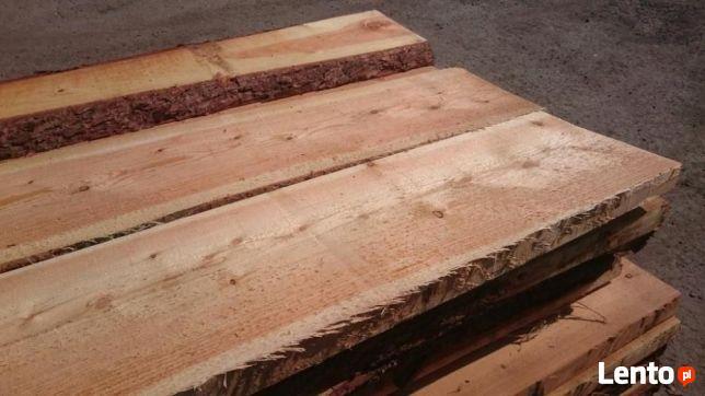 Tarcica MODRZEW 52mm WYSYŁKA, tarcica modrzewiowa, drewno