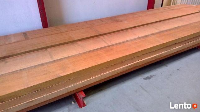 Tarcica egzotyczna MERANTI 26,33,52,65,78mm wysyłka, drewno