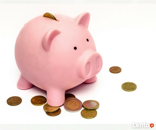 Szybka darmowa pożyczka gotówkowa z komornikiem