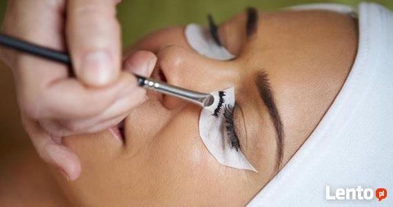 Mobilne usługi kosmetyczno-podologiczne